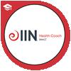 IIN Health Coach